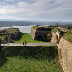 Dunavska-1