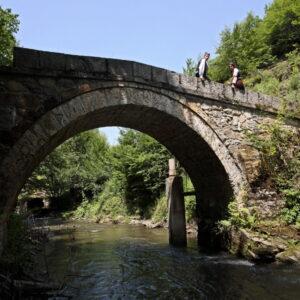 Rimski most23