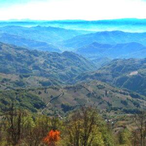 Valjevske planine1