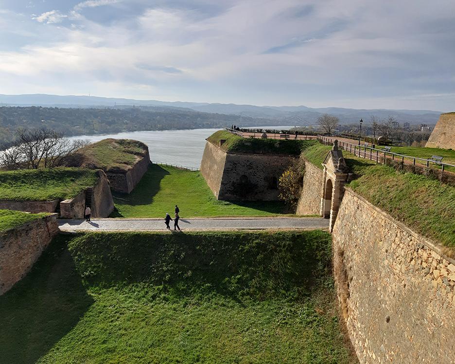 Dunavska-12