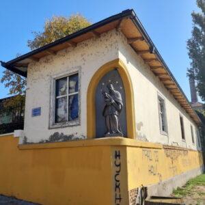 Pancevo1234