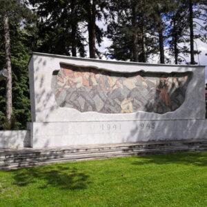 Spomenik Ivanjica23