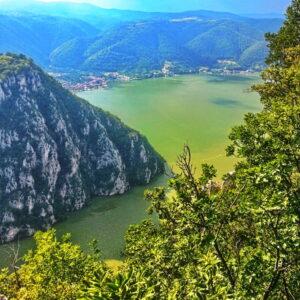 Pogled-na-Rumuniju1