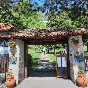 Boracka crkva12