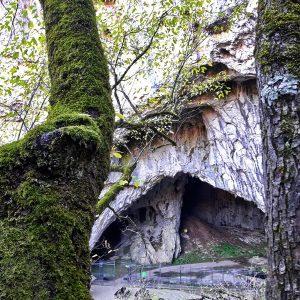 Stopića-pećina-ulaz12