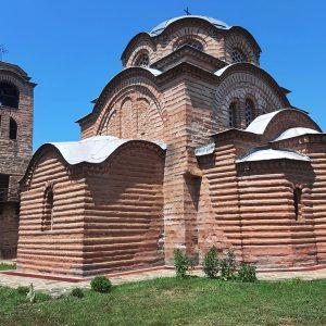 Crkva-Svetog-Nikole12