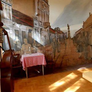 muzej Krusevac12