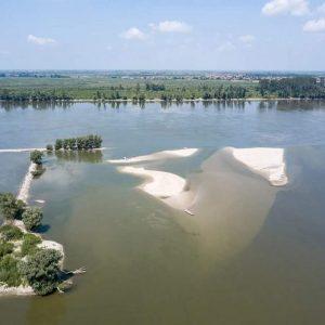 Dunav12