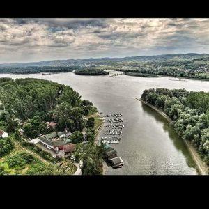 Dunav2
