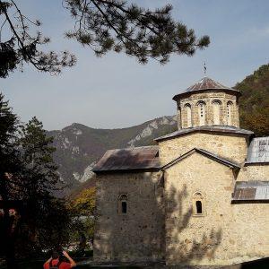 Manastir-Svete-Trojice