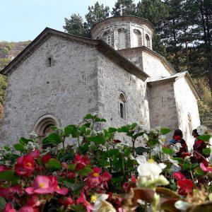 manastir1
