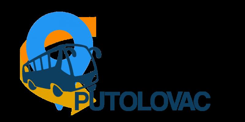 logo-konacna